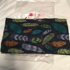 Thirty one scarf nwt
